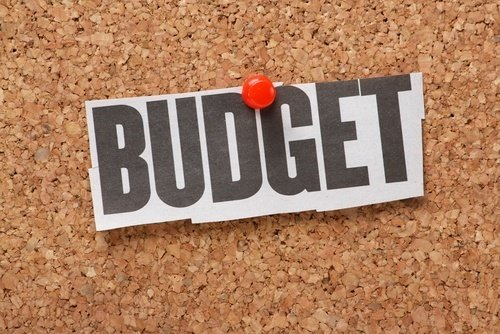 Croft Architecture Building Project Budget