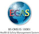 BS_OHSAS_18001-Health__Safety_Management_System