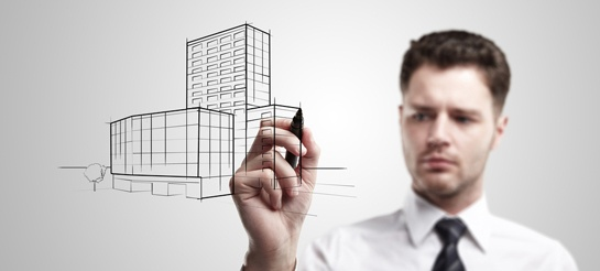 Croft Architecture Architectural Services