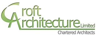 Croft Architecture Logo