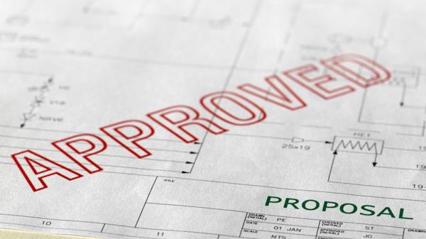 Croft Architecture Secure Planning Permission