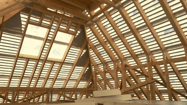 Croft Architecture Construction
