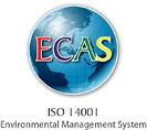 ISO_14001-Environmental_Management_System