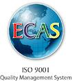 ISO_9001-Quality_Management_System