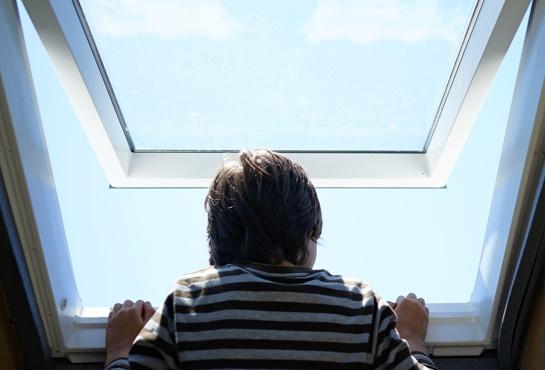 Croft Architecture Energy Efficient Homes