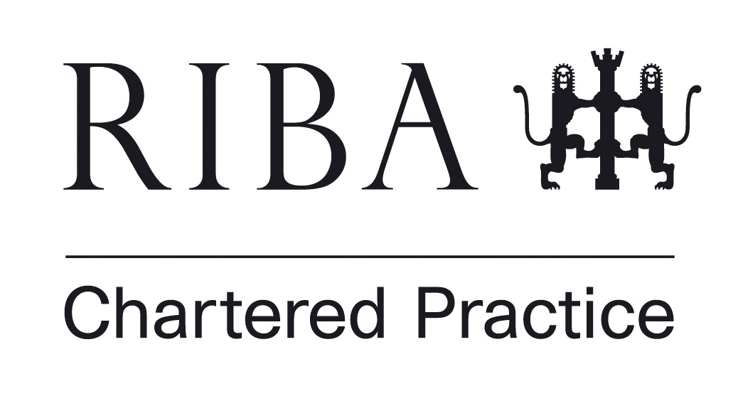 Croft Architecture RIBA Chartered Practice