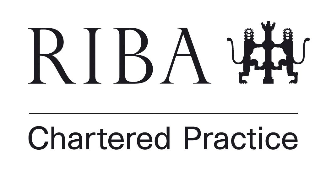 Croft Architecture RIBA Chartered Practice