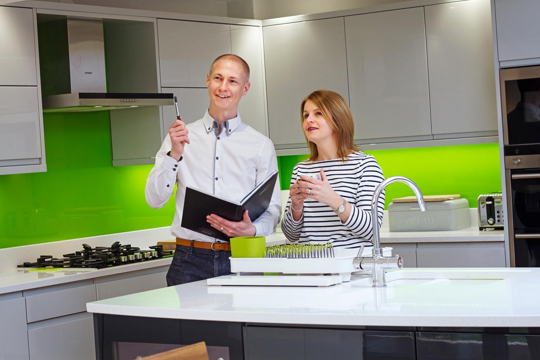 Croft Architecture Design Ideas for you Home