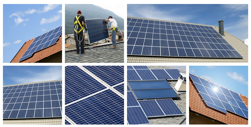 Croft Architecture Solar Panels.jpg