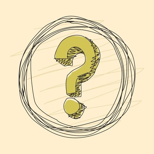 What is BIM? Croft Architecture