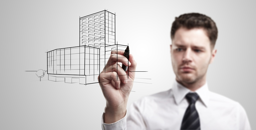How to choose an architect? Croft Architecture